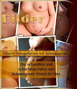 Schwangeren Bilder